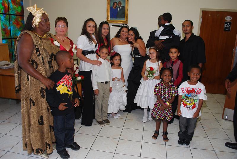Wedding 10-24-09_0381.JPG