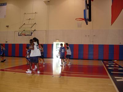 MaxwellBasketball