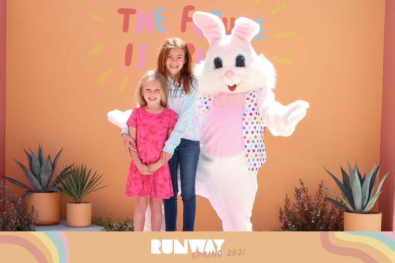 Easter-151.jpg