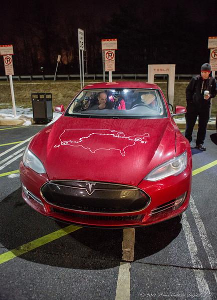 TeslaDriveFreeNewark_2T0A9380_1.jpg