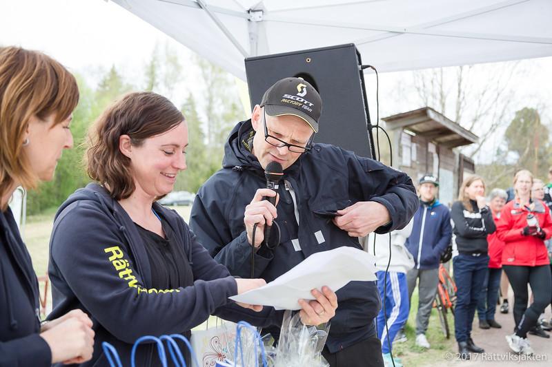 Rättviksjakten 2017 top 200-284.jpg