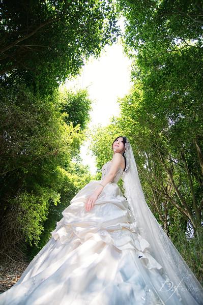-pre-wedding_16080292794_o.jpg