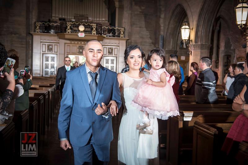 S&A Wedding 2016-24.jpg