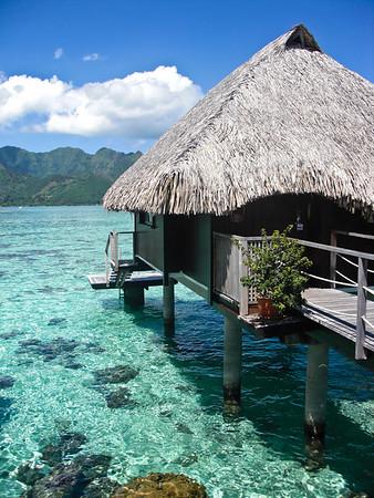 Tahiti RTW 4