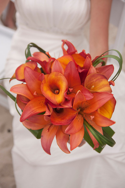 sacramento-wedding-photographer-bridal-boquet.jpg