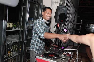 HVYRSNL RA Fridays - 08.24.2012