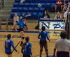 Varsity Volleyball vs  Keller Central 08_13_13 (321 of 530)