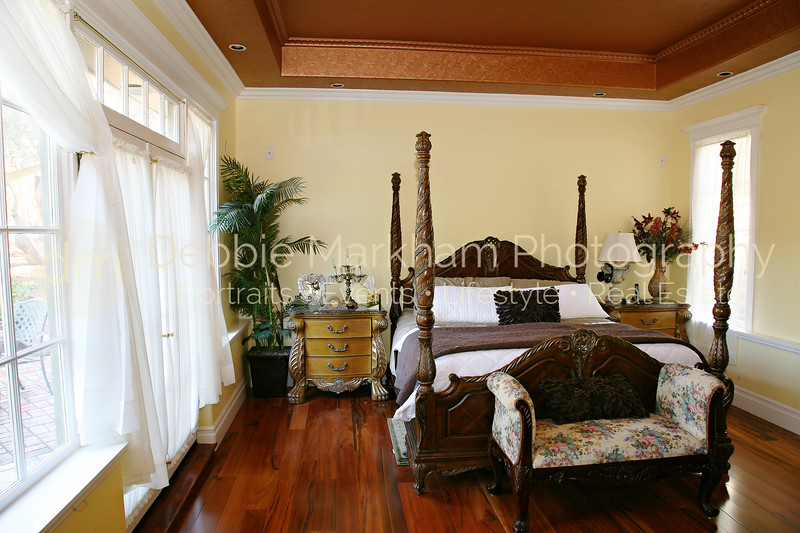 Greystone Master Bedroom.jpg