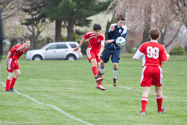2012 Soccer 4.1-5973.jpg