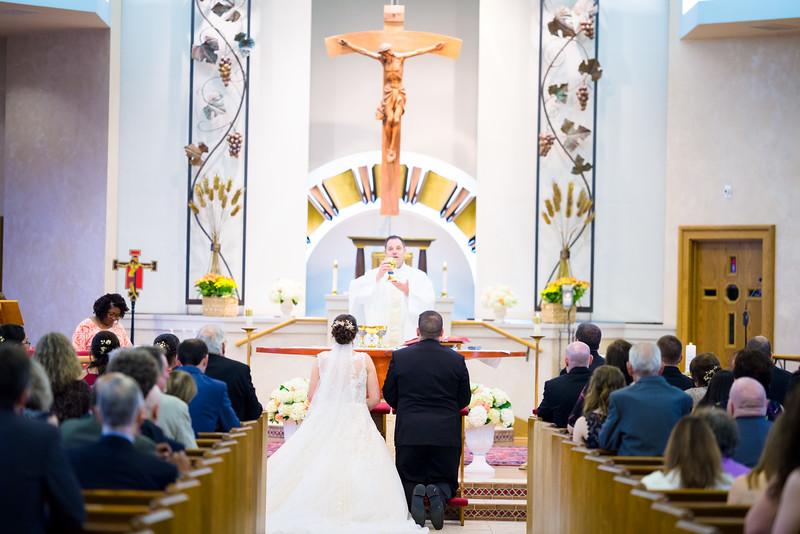 0571-Trybus-Wedding.jpg