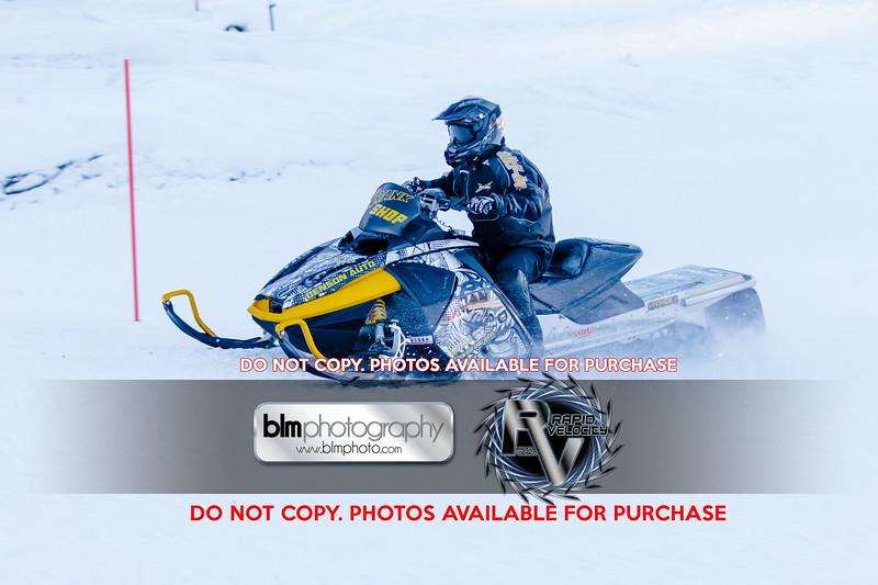 RTH_Whaleback-Mountain_12-08-18_6303 - ©BLM Photography {iptcyear4}