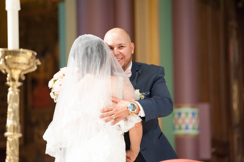 Estefany + Omar wedding photography-387.jpg
