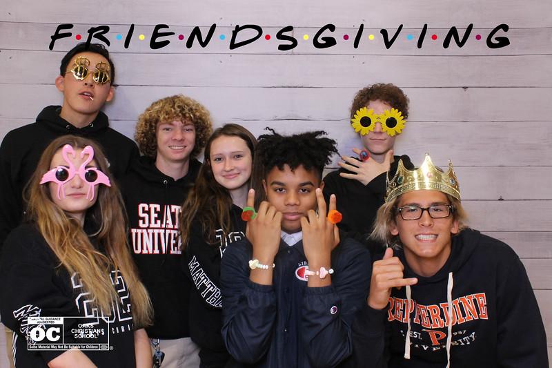 Oaks_Christian_Senior_Lounge_Friendsgiving_Prints_00032.jpg