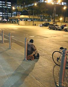 Homeless_9966