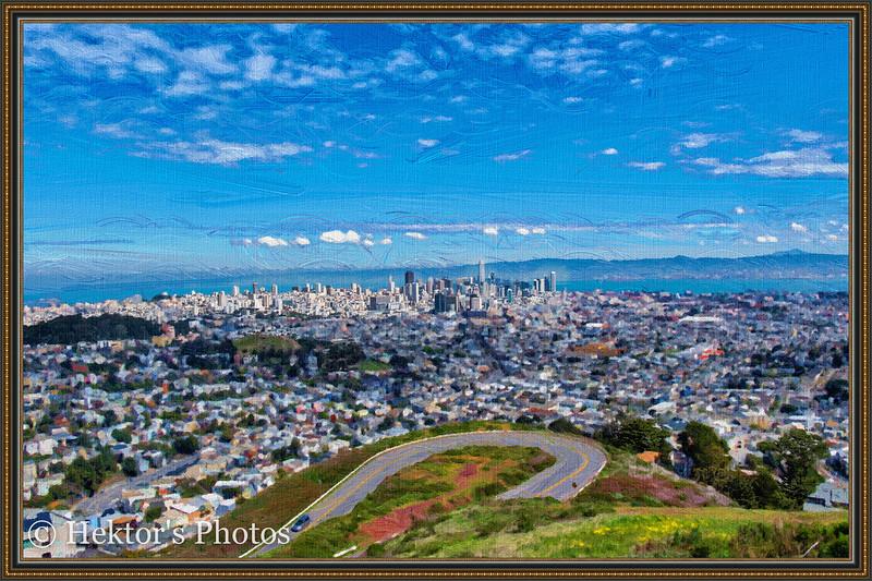 San Francisco-25.jpg