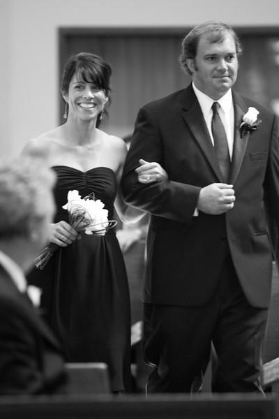 wedding-1126-2.jpg
