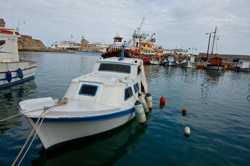 Greece-3-29-08-31261.jpg