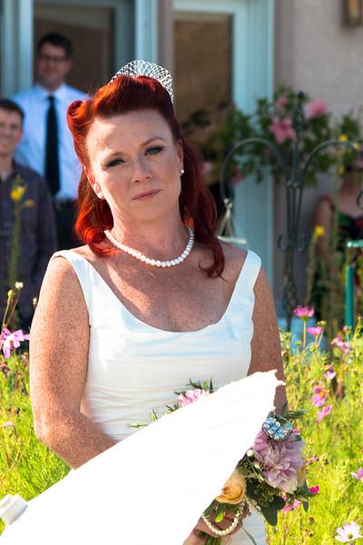 Megs & Drew part2 Wedding 9-13-2360.jpg