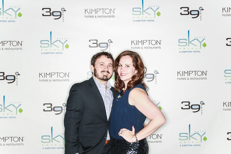 Fear & Loathing New Years Eve At The Sky Hotel In Aspen-Photo Booth Rental-SocialLightPhoto.com-58.jpg