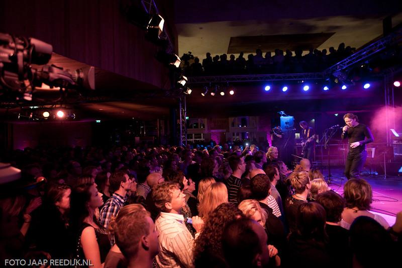 rigter!live 2010 foto jaap reedijk -8655.jpg