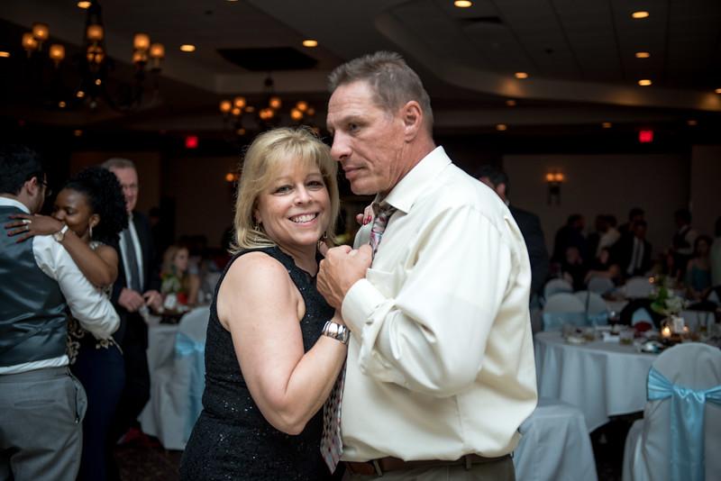 5-25-17 Kaitlyn & Danny Wedding Pt 2 512.jpg