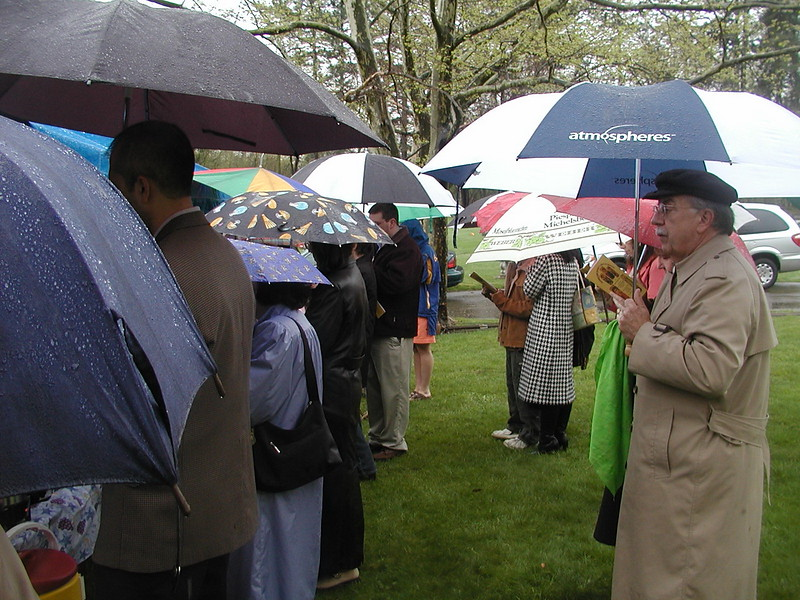2005-04-23-Chapel-Groundbreaking_026.jpg