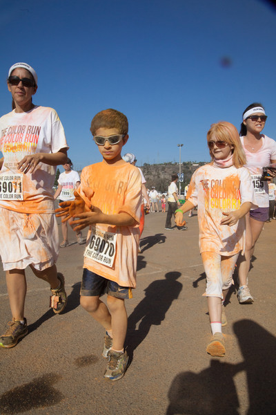 Color Run-7171.jpg