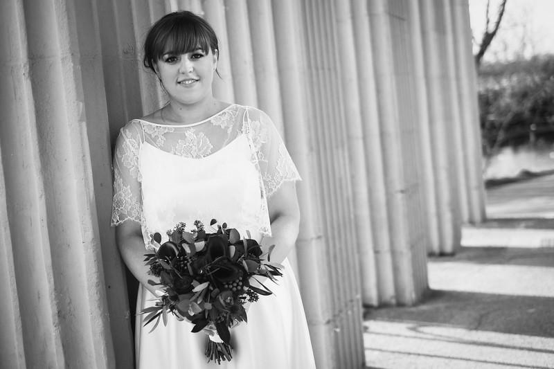 Mannion Wedding - 299.jpg