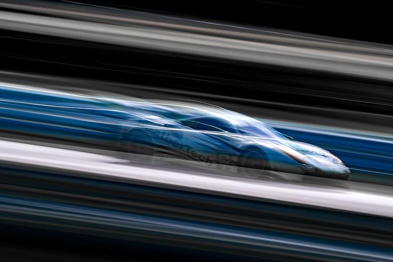 106 Sebring Test 02.2018 ZM2_7760.jpg