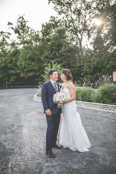 acacia and dan wedding print-845.jpg