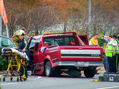 2005-12-04-rfd-mva-wilmington-st