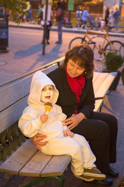 oskar otis halloween (1 of 1)-8.jpg