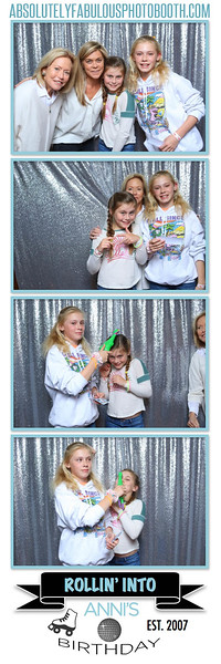 Absolutely Fabulous Photo Booth - (203) 912-5230 -190427_190028.jpg