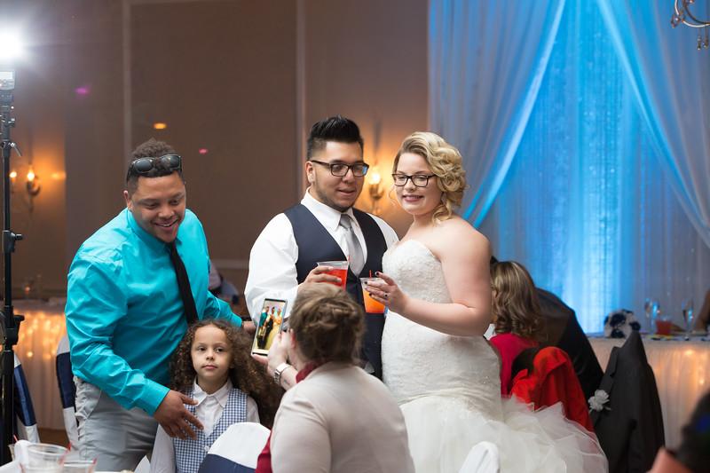 Diaz Wedding-2746.jpg