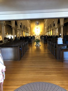 2019-0505 Diocesan Blue Mass