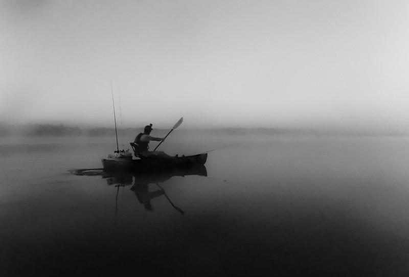 july 14 sunrise kayak2 (1 of 1).jpg