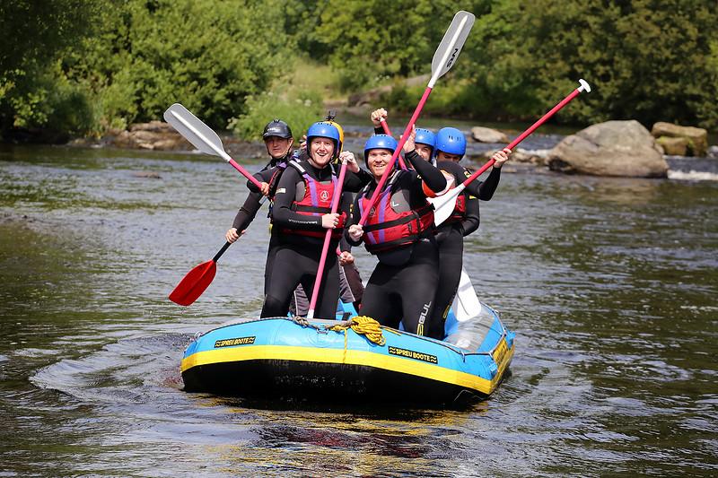 Rafting-0189.jpg