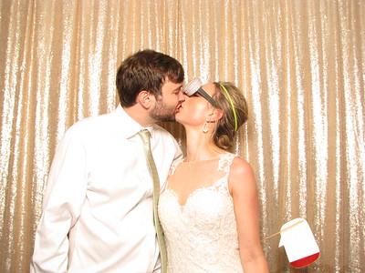 Lauren & Dylan's Wedding