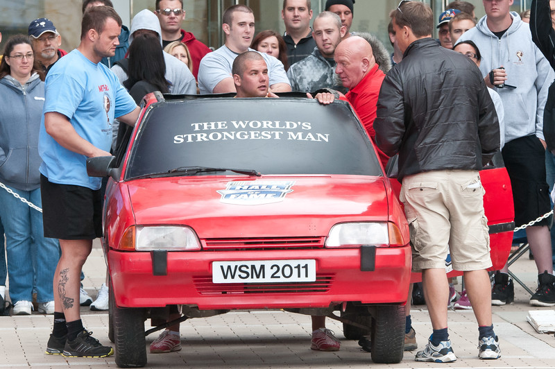 WSM 2011 Friday_ERF8321.jpg