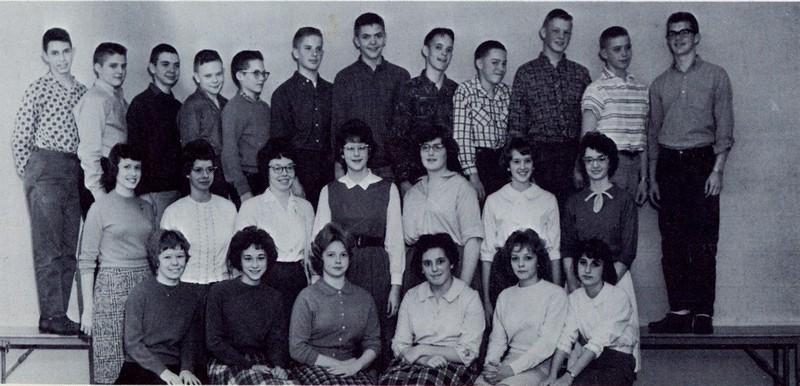 UJHS 1962 9th Gribanovsky Hour 8