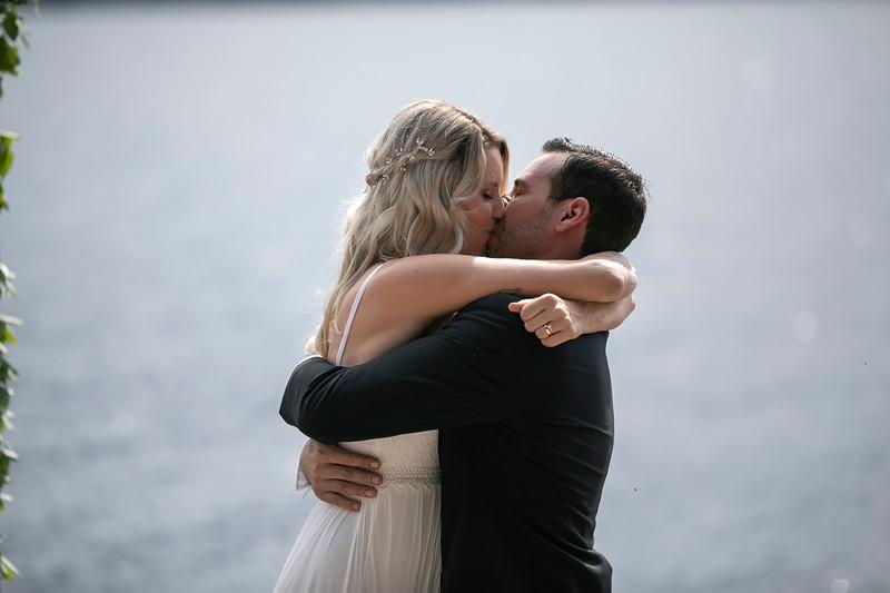 salmon-arm-wedding-photographer-highres-2036.jpg
