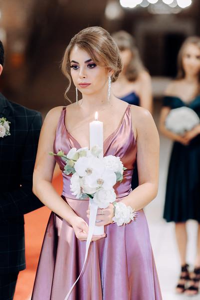 Wedding-0846.jpg