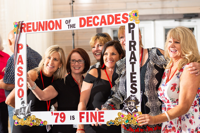 Reunion of the Decades 2019-133.jpg