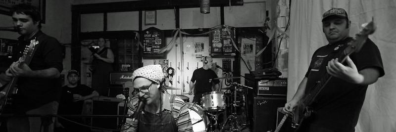 G2 Hialeah Fest 2010 (343).JPG