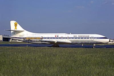 Air Martinique