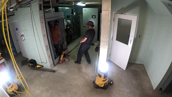 KREM Generator