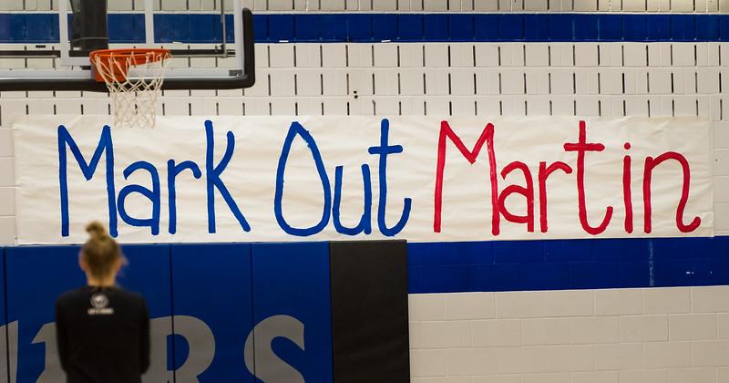 Varsity Senior Night vs  Martin Warriors 02-06-18 (2 of 260)