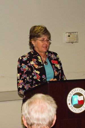 Polish Genealogical Society of Texas
