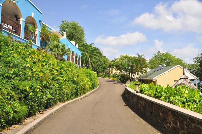 St Lucia 2013-0034.jpg