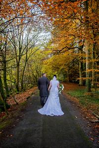 Weddings Photography 2013